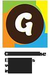 guia.vista-se.com.br